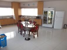 8 Bedroom Farm for sale in Vaalwater 997815 : photo#9