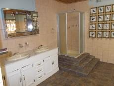 8 Bedroom Farm for sale in Vaalwater 997815 : photo#12