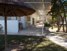 8 Bedroom Farm for sale in Vaalwater 997815 : photo#21