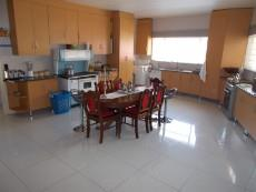 8 Bedroom Farm for sale in Vaalwater 997815 : photo#10