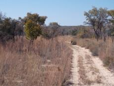 8 Bedroom Farm for sale in Vaalwater 997815 : photo#26