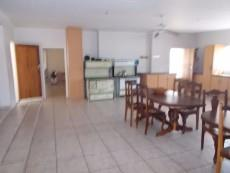 8 Bedroom Farm for sale in Vaalwater 997815 : photo#16