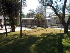 8 Bedroom Farm for sale in Vaalwater 997815 : photo#20