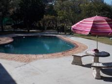 8 Bedroom Farm for sale in Vaalwater 997815 : photo#22