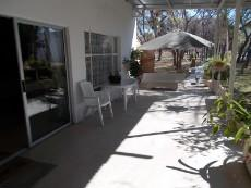 8 Bedroom Farm for sale in Vaalwater 997815 : photo#35