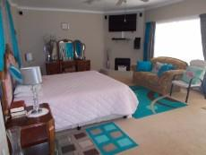 8 Bedroom Farm for sale in Vaalwater 997815 : photo#8