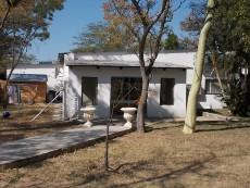 8 Bedroom Farm for sale in Vaalwater 997815 : photo#17