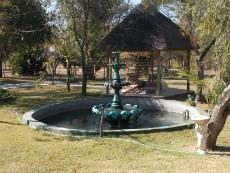 8 Bedroom Farm for sale in Vaalwater 997815 : photo#34