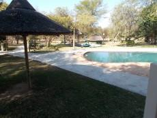 8 Bedroom Farm for sale in Vaalwater 997815 : photo#1