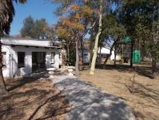 8 Bedroom Farm for sale in Vaalwater 997815 : photo#18