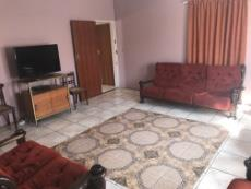 5 Bedroom House pending sale in The Reeds 998504 : photo#5