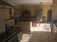 5 Bedroom House pending sale in The Reeds 998504 : photo#9