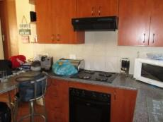 2 Bedroom Townhouse for sale in The Reeds 998973 : photo#4