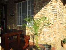 2 Bedroom Townhouse for sale in The Reeds 998973 : photo#13