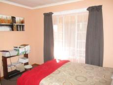 2 Bedroom Townhouse for sale in The Reeds 998973 : photo#6