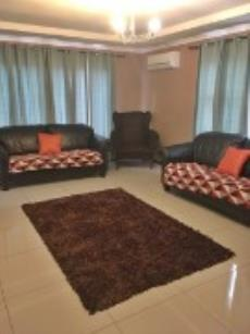 3 Bedroom House for sale in The Reeds 999556 : photo#0