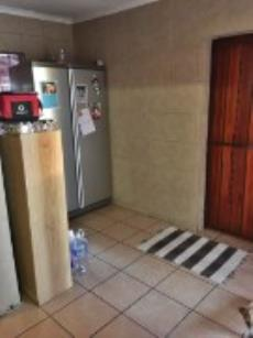 3 Bedroom House for sale in The Reeds 999556 : photo#6