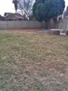 3 Bedroom House for sale in The Reeds 999556 : photo#21